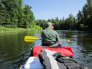 CanoeTrip_2011-Barry 004