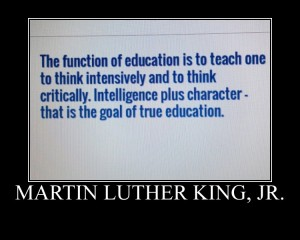 mlkquote1